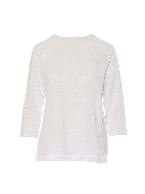 ALLUDE 82003004040